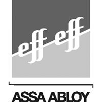 AssaAbloy_effeff_logo