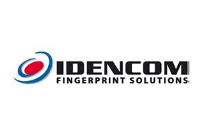 Idencom