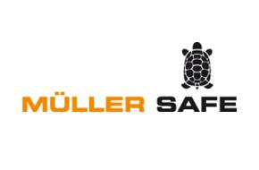 Müller Safe