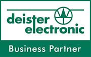 deister-logo