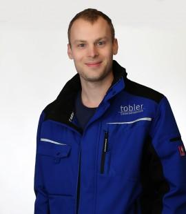 Andreas Zieglmeier