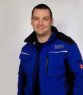 Csaba Krausz