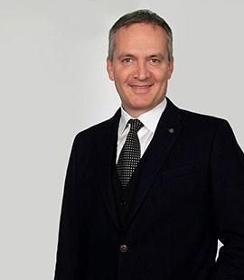 Dietmar Bergwinkl