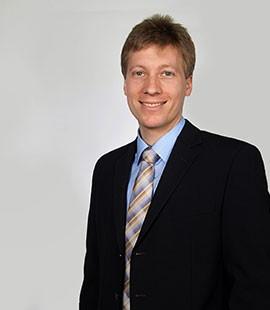 Markus Zellner