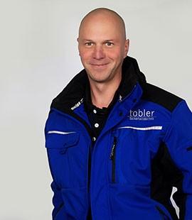 Michael Jöhren