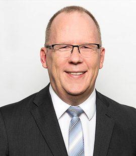 Holger Schmeiser