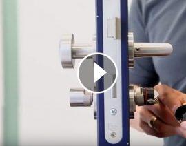 UNSER NEUER SERVICE FÜR SIE: TECHNISCHE VIDEOS
